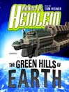 The Green Hills of Earth (MP3)